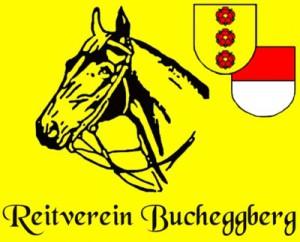 Vorlage_Gelb Schwarz_web