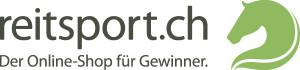 reitsport.ch