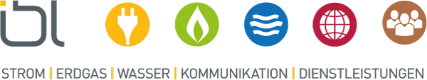 IB Langenthal AG (Logo)