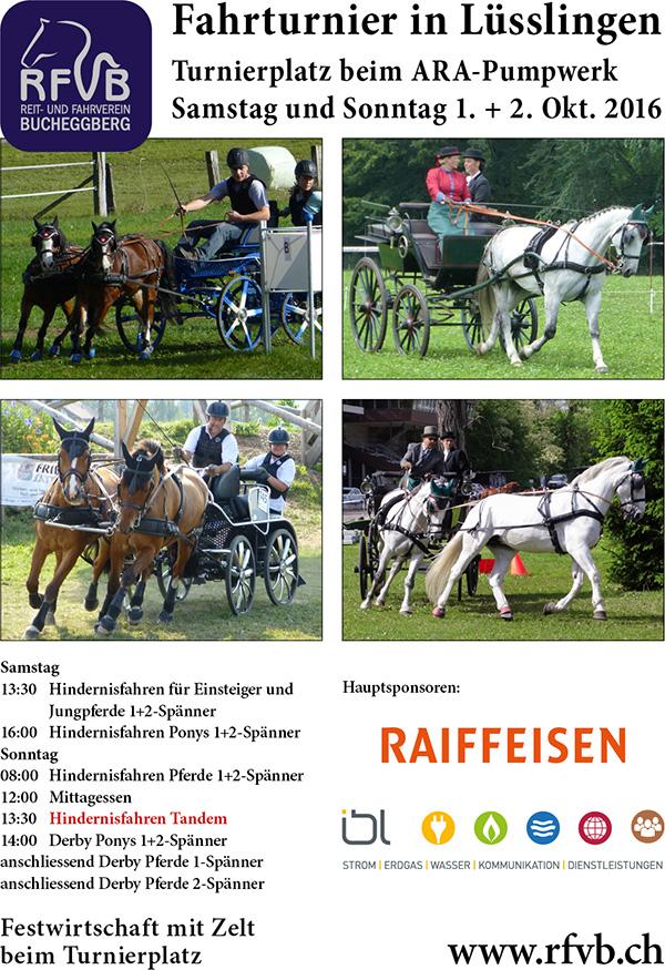 Plakat-Fahrturnier2016